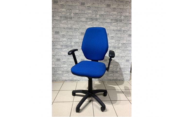 Акционный товар: купить Кресло Master GTR FJ-2 - 1