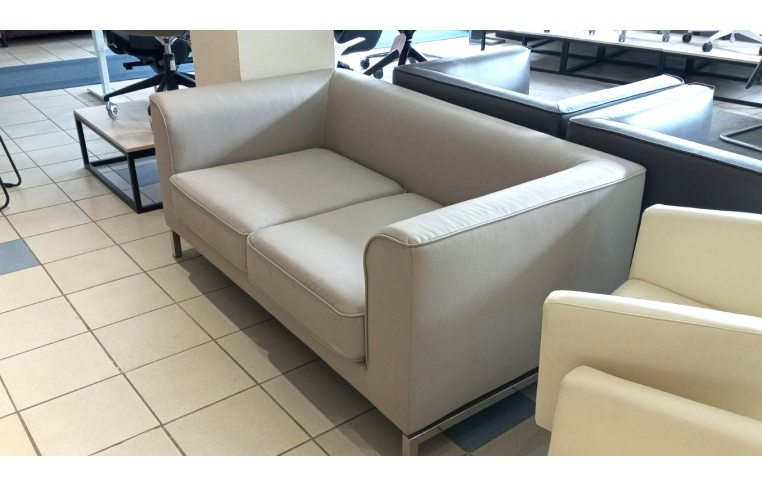 Офисные диваны: купить Диван Линкор-2 DLS - 2