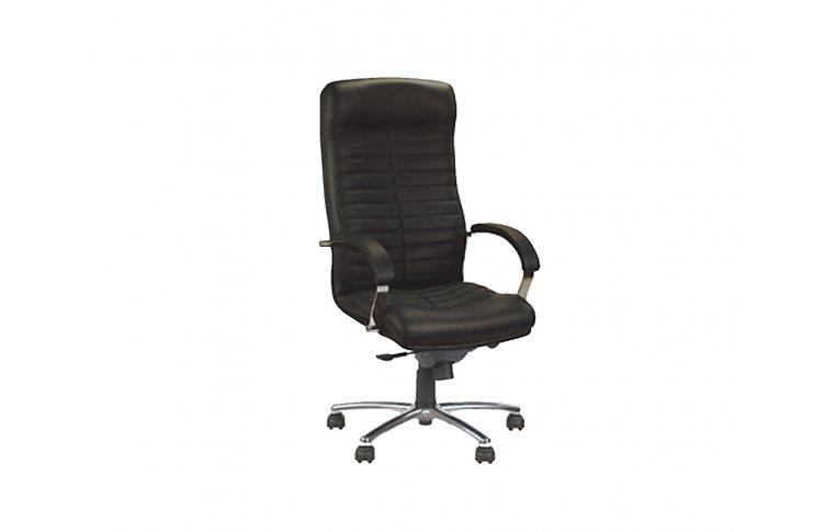 Кресла для руководителя: купить Кресло Orion - 1