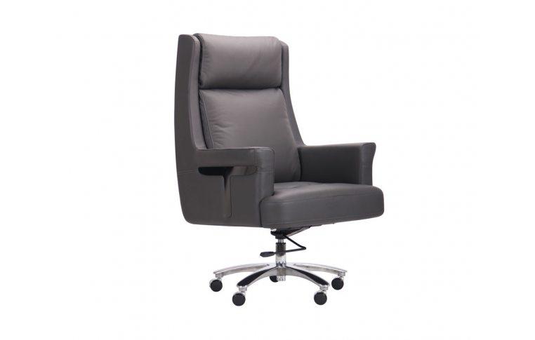 Кресла для руководителя: купить Кресло Franklin Grey AMF - 1