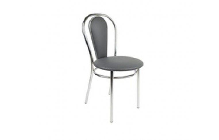 Барные стулья: купить Стул барный Florino chrome V- 2 - 1