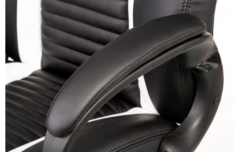 Геймерские кресла: купить Кресло Aries racer - 8