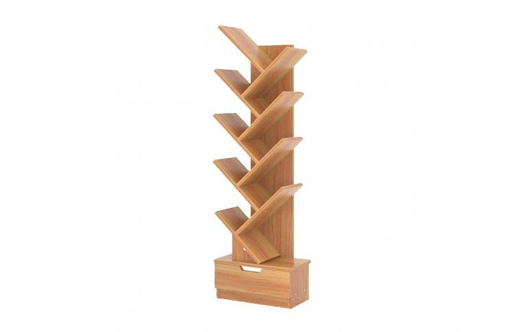 Эргономичная мебель: купить Эргономичная полка №3 - 1