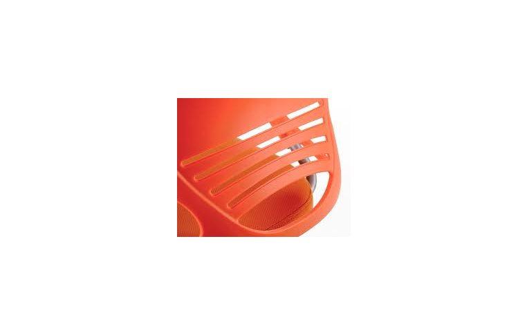 Компьютерные кресла: купить Кресло Envy Orange - 4