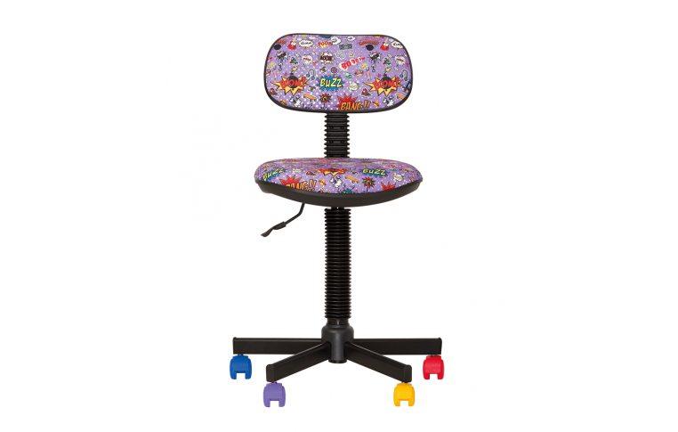 Детские кресла: купить Кресло Bambo GTS AB - 6