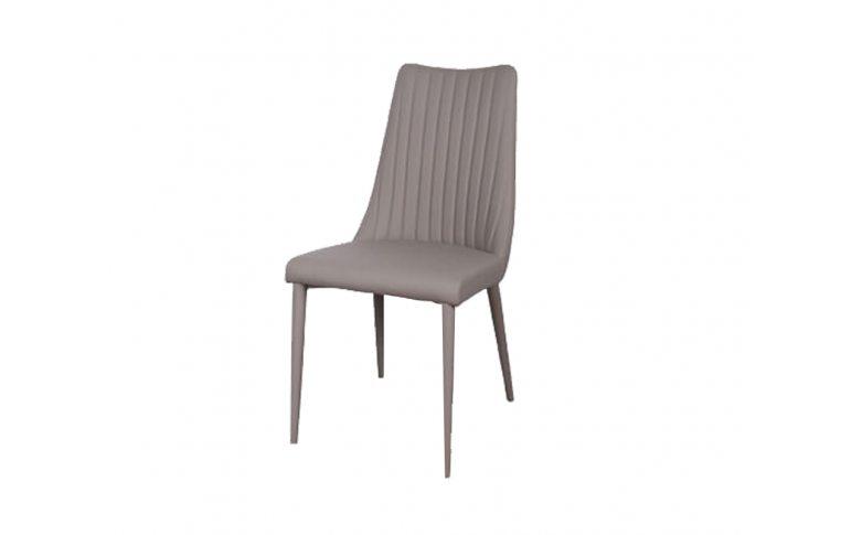 Кухонные стулья: купить Стул Hannover Хановер мокко Nicolas - 1