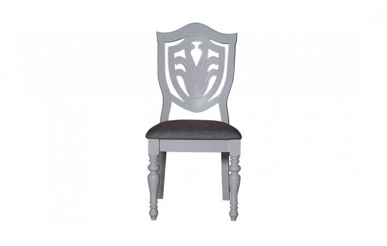 Кухонные стулья: купить Стул Орландо белый - 5
