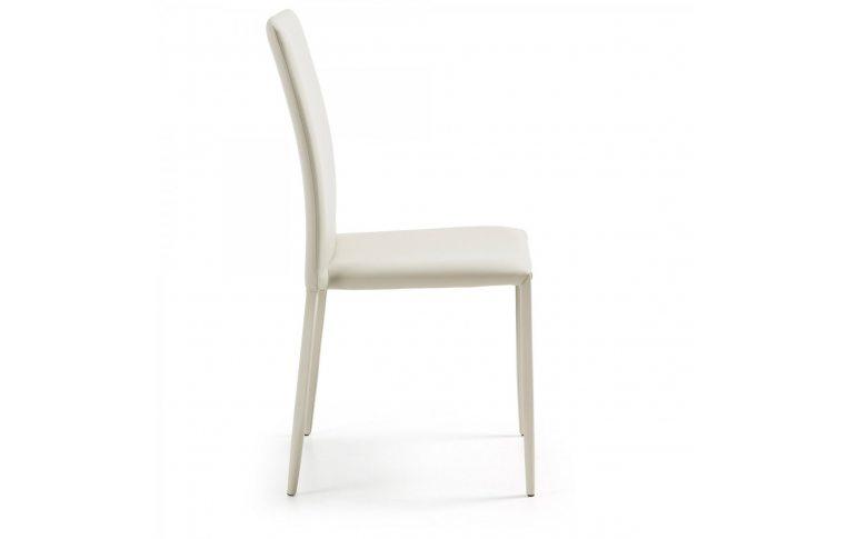 Кухонные стулья: купить Стул Kiev La Forma - 2