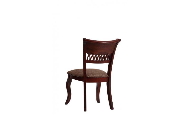 Кухонные стулья: купить Стул Мадейра (каштан) Domini - 6