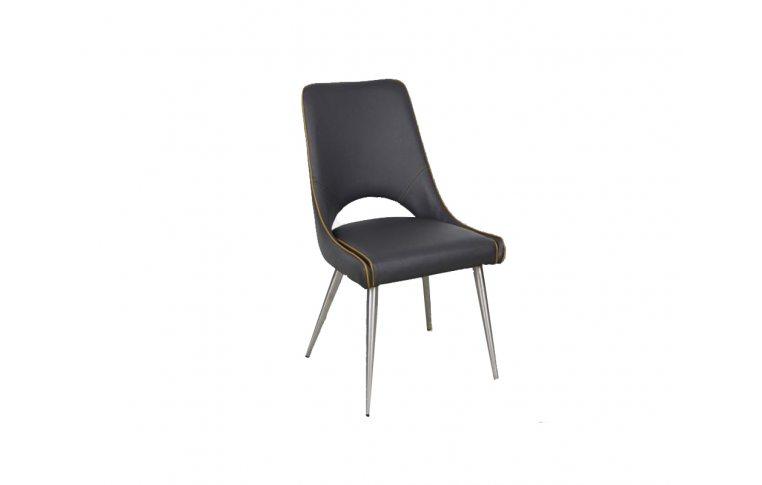 Кухонные стулья: купить Стул Orange - 1