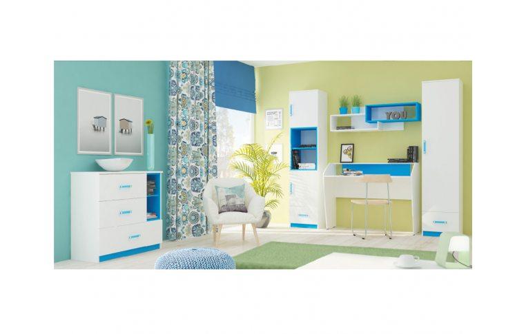 Детская мебель: купить Детская Тэмми (Tammy) LuxeStudio - 1