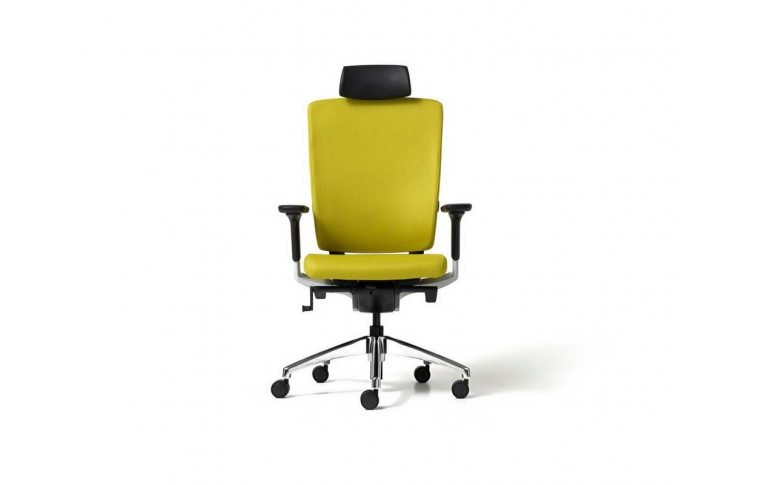 Кресла для руководителя: купить Кресло Style Diemme - 2