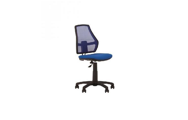 Детские кресла: купить Кресло FOX GTS OH/5 FJ-2 - 1