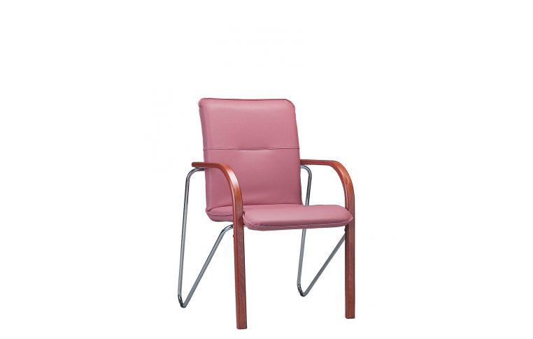 Офисные стулья: купить Стул Salsa ultra LE-C (Сальса ультра) - 2