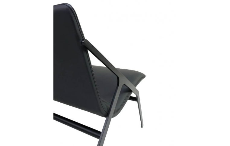Кресла: купить Лаунж-кресло Iggy Line - 4