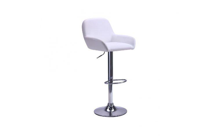 Барные стулья: купить Барный стул Juan - 1