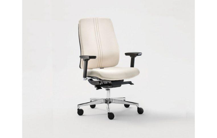 Кресла для руководителя: купить Кресло Tam Milani - 1