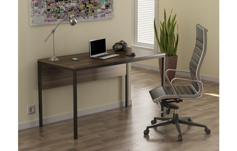 Письменные столы: купить Стол L-2p - 4