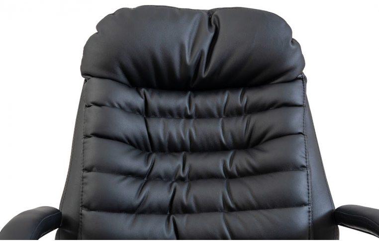 Кресла для руководителя: купить Кресло Валенсия черный - 2