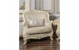 Кресла: купить Кресло Венеция Imar Eximgroup -