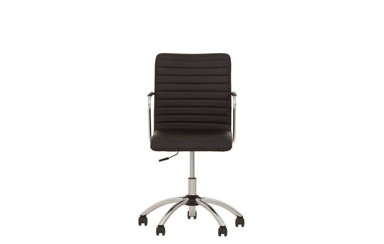 Офисные стулья: купить Кресло Task GTP ECO-30 - 2