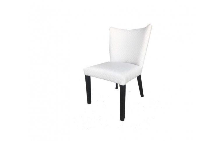 Кресла: купить Кресло Y1221B С-809/B-628 - 1