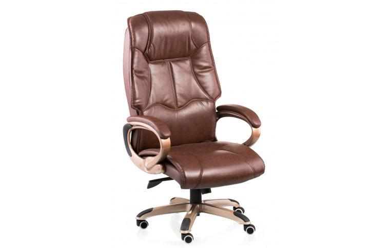 Офисные кресла: купить Кресло Corvus - 7