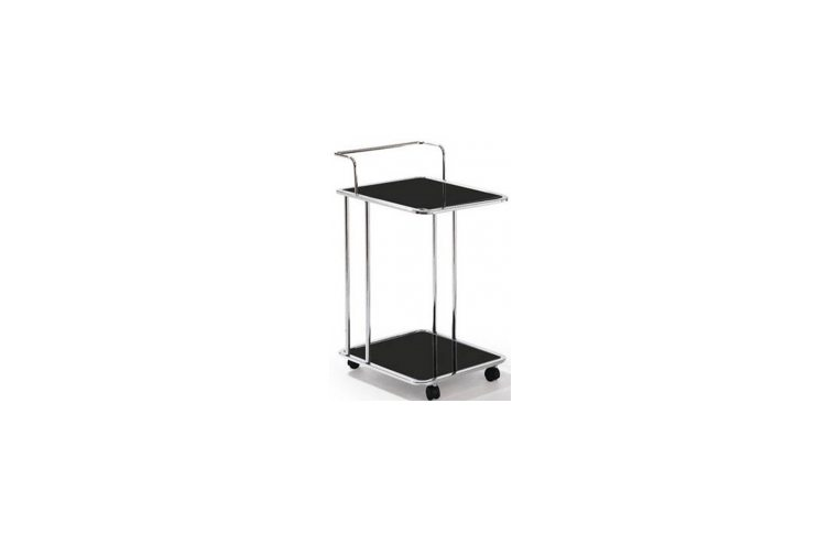 Кухонная мебель: купить Столик сервировочный D-5109 - 1