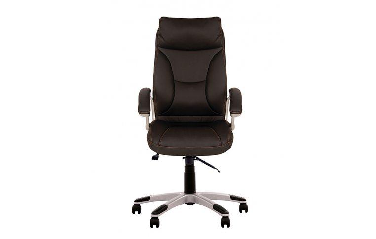 Кресла для руководителя: купить Кресло Verona ECO-30 - 2