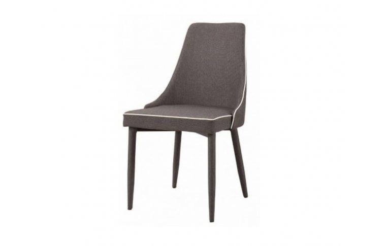 Кухонная мебель: купить Стул Fiord - 1