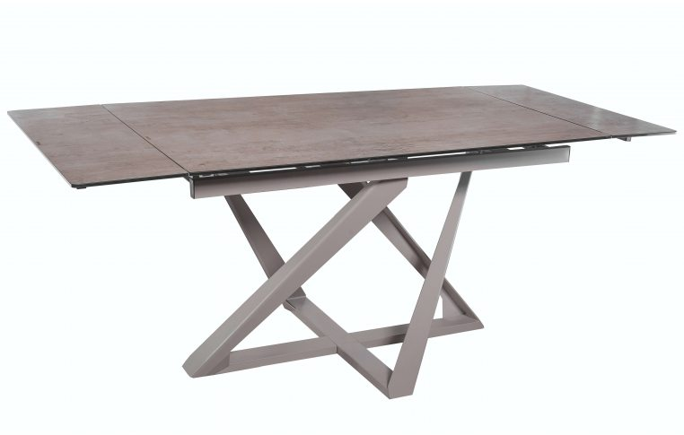 Кухонные столы: купить Стол DT 8101 Daosun - 2