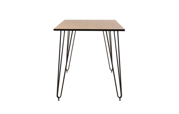 Кухонные столы: купить Стол Aller (Аллер) - 3