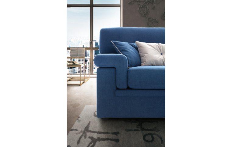 Итальянская мебель: купить Диван City LeComfort - 3