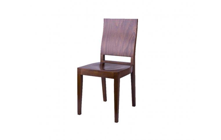 Кухонные стулья: купить Стул A-0448 Fameg - 1