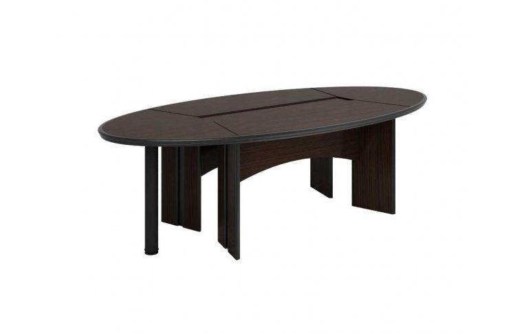 Конференц столы: купить Стол для заседаний C204 Split - 1