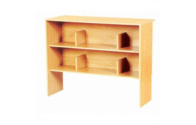 Школьная мебель: купить Стол-барьер - 1