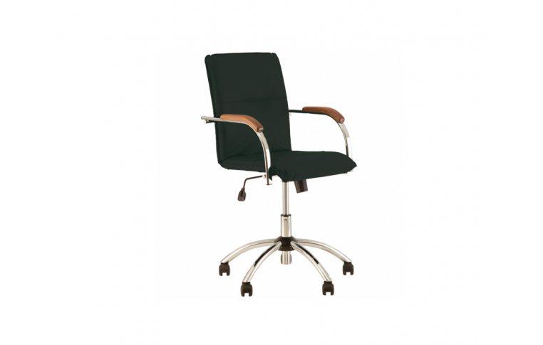 Офисная мебель: купить Кресло Samba (Самба), GTP V-4 - 1