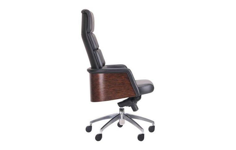 Кресла для руководителя: купить Кресло Phantom AMF - 2
