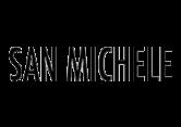купить Мебель San Michele
