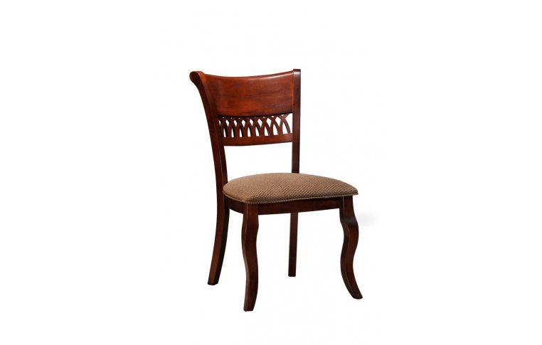 Кухонные стулья: купить Стул Мадейра (каштан) Domini - 7