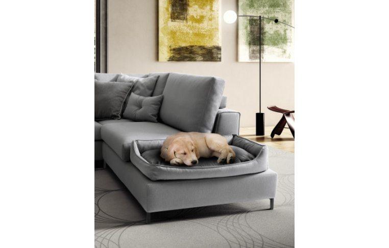 Итальянская мебель: купить Диван Harmony LeComfort - 2
