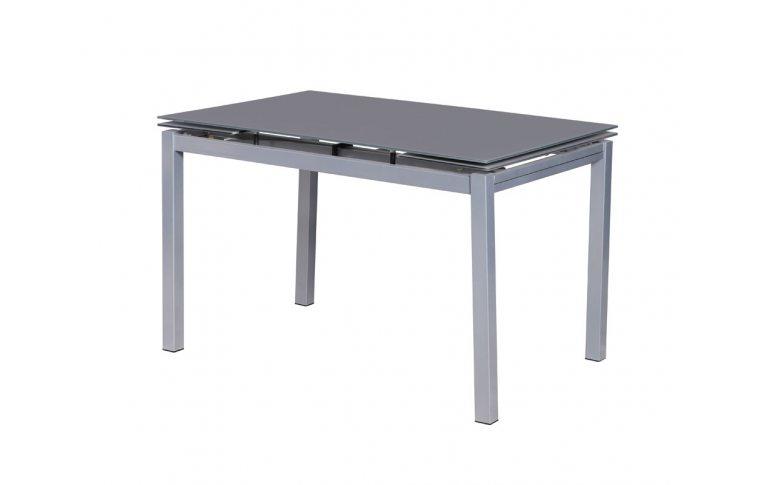 Кухонные столы: купить Стол DST 101T Daosun - 1