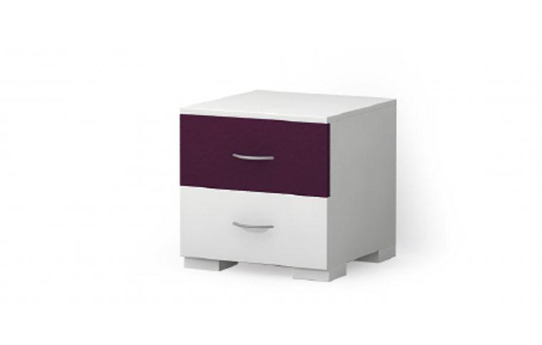 Детская мебель: купить Детская Некст (Next) LuxeStudio - 20