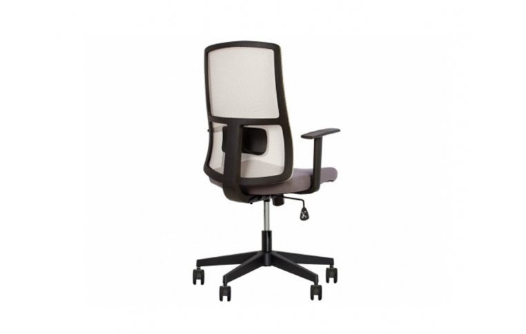 Кресла для руководителя: купить Кресло Tela SL PL64 P TK/05 SM-04 - 4