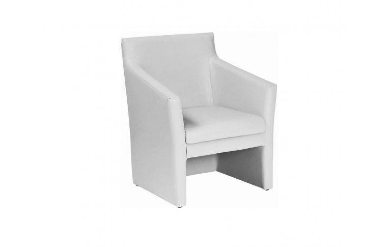 Офисная мебель: купить Кресло Nostalgie H-17 - 1