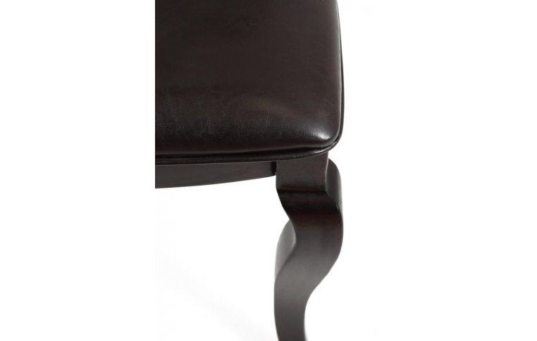 Кухонные стулья: купить Стул Роджер (дуб дымчатый) Domini - 2