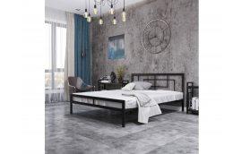 Кровать Квадро - Кровати