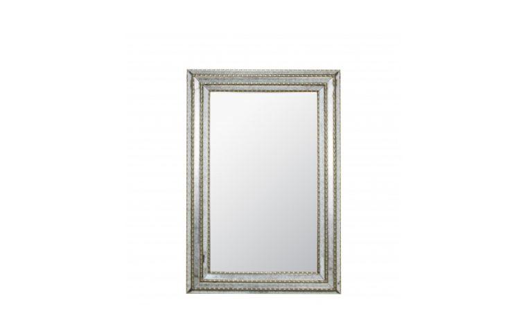 Зеркала в спальню: купить Зеркало Edmondo SDММ00016 SPO - 1