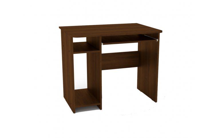 Письменные столы: купить Стол СКМ-12 - 1