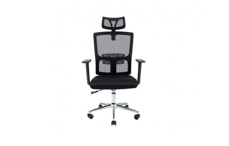 Кресла для руководителя: купить Кресло Зума (Zuma) Richman - 3